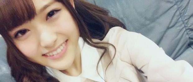 乃木坂46・大和里菜と畠中清羅は辞めたのに、なんで松村沙友理は辞めないの?