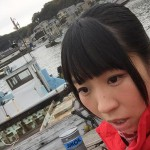 【悲報】でんぱ組.inc古川未鈴さんが路上で通りすがりの人にみぞおちを殴られる事案発生