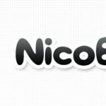 ドワンゴ、ニコ動音声再生iOSアプリ「NicoBox」公開!これで歌ってみたや演奏してみたの視聴が捗るぞぉぉぉおおお!!!!・・・・・使う人いるの?(´・ω・`)