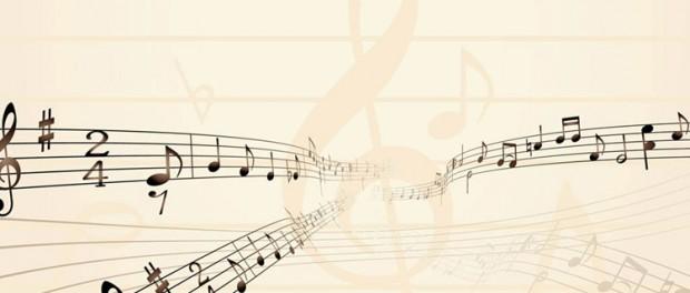 音楽の好みは人それぞれ、優劣なんてない←!?!?!?!!?!?!!?
