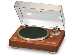 CDよりレコードの方が音質がよく感じるんだが・・・ なんで???