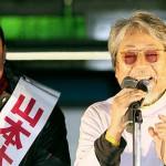 【悲報】ジュリーこと沢田研二さん、ライブで客にキレる「嫌なら帰れ!」wwwww