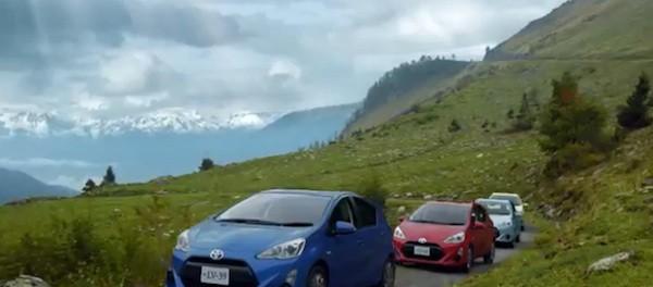 最近車のCMにゲームの音楽使いすぎやろwwww(動画あり)