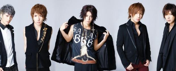 【悲報】V系バンド・ViViD解散…「BLEACH」「マギ」などの主題歌を担当