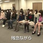 ニッポン放送アナウンサーの吉田尚記さんが乃木坂46のスタッフにビビッて逃げ帰る事案発生