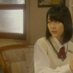 乃木坂46生田絵梨花、EXILE黒木啓司出演の「残念な夫。」、初回視聴率が残念すぎる件wwwww
