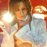 【悲報】X JAPAN・YOSHIKIさん、レコーディングのしすぎで妖怪になる