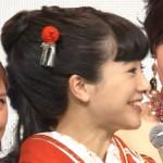 吉高由里子の紅白司会、おまえら的にはどうだった?