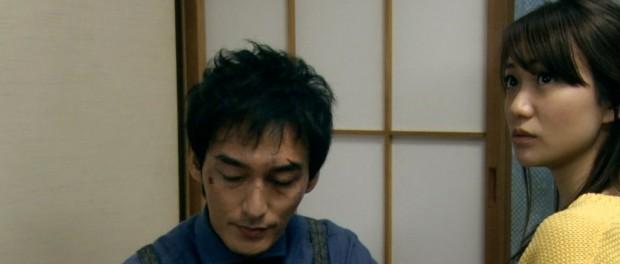 SMAP・草彅剛主演ドラマ「銭の戦争」、初回の視聴率は14.1%