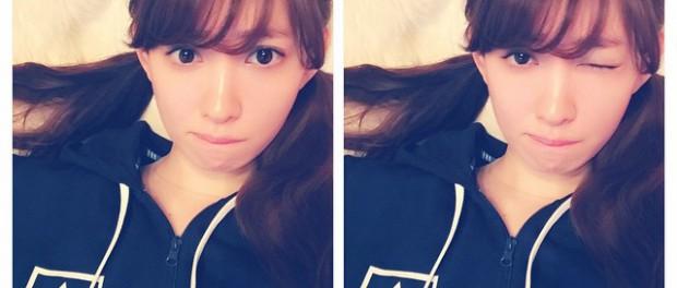 AKB48小嶋陽菜、柏木由紀、神田沙也加、PASSPO✩、フェアリーズ、9nineら続々ツインテール画像公開!!!うぉぉぉぉおおおお!!! #ツインテールの日