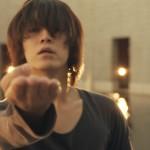 KAT-TUN・亀梨和也主演「セカンド・ラブ」第1話の視聴率wwwwwwww
