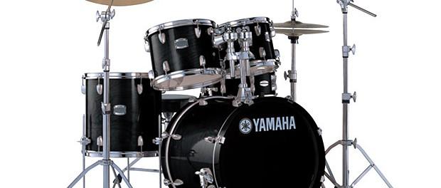 ヤマハ発電機がとんでもないドラムを作ってしまった件wwwwwwwwwwwなんぞこれwwwwwwwwwww(画像あり)