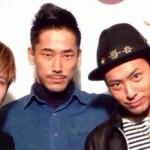 三代目J Soul Brothers・小林直己、酔うとキス魔になりメンバーを襲うことが判明…一番の被害者はNAOTO
