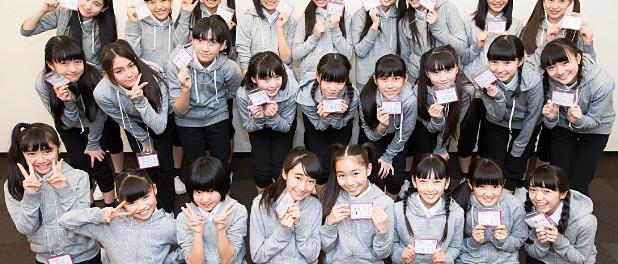 BS朝日「3B juniorの星くず商事」2月15日の放送も中止 なお、12歳少女の現在の容態については「プライバシーに関することなので控えたい」 ←は??????