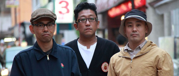 eastern youthのベーシスト二宮友和、バンドの脱退を発表「23年間の活動でできることは全てやりきった」