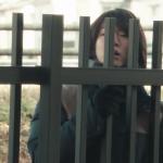 KAT-TUN亀梨和也主演ドラマ「セカンド・ラブ」第2話は視聴率ダウンwwwww