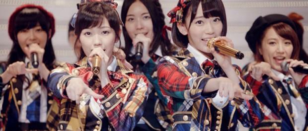 AKB48の東京オリンピック出演は「日本の恥」と言う論調に、海外の擁護派が激怒している模様wwwwww