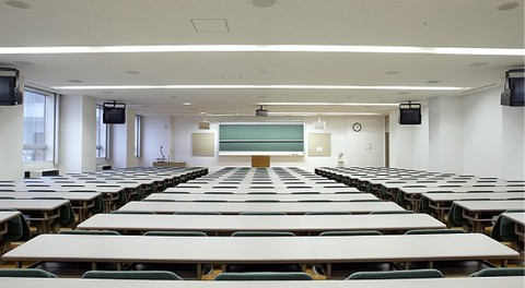 音楽の専門学校とFラン大学どっちがいいの?