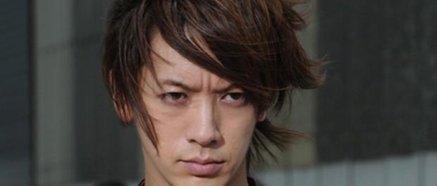【朗報】DAIGO、北川景子との関係は「激アツ」