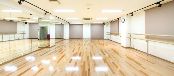 【悲報】JASRACさん、ダンス教室からも使用料を徴取することに決めた模様