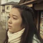 女優・上白石萌音さん、このタイミングでスキマスイッチの「奏」をカバーwwwwwww騒動に便乗か?(動画あり)