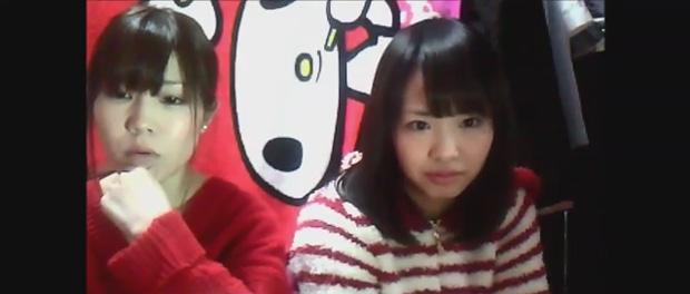 【悲報】元SKE48出口陽が卒業後の窮状を告白!!「お金稼ぐのって大変」「芸能界は汚い世界」「SKEの頃はすごく守られてた」
