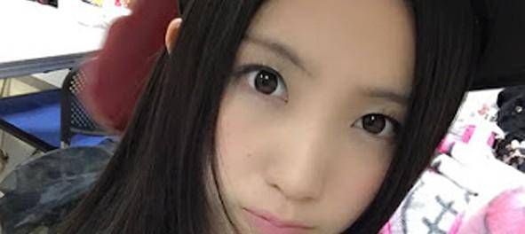 SKE48・古川愛李が卒業を発表…SKEの人材流出が止まらない