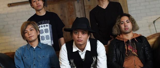 元KAT-TUN・現INKT田中聖のバンド活動に厳しい声「3000枚しか売れてない」「落ち目」「ワンオクのパクリ」