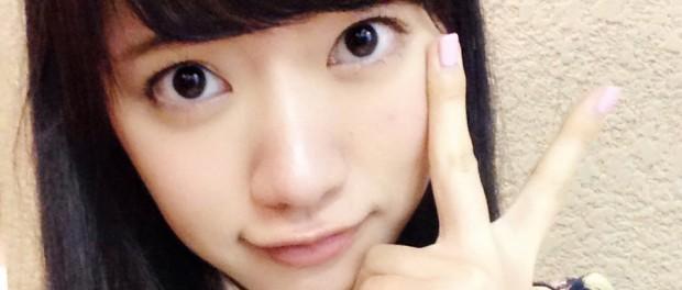 SKE48、「こあみ」こと小林亜実が卒業を発表…今年に入って7人目の卒業者、SKEはブラック企業か?