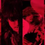 ラルク、ドキュメンタリー映画『Over The L'Arc-en-Ciel』早くもDVD/BD化!4月15日リリース ラルクにしては安いな・・・( ˘ω˘)