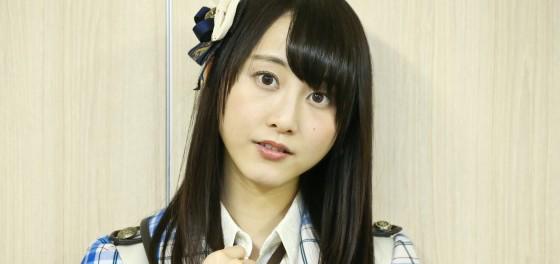 SKE48松井玲奈にソフトバンクのCMキタ━━━━(゚∀゚)━━━━!! ※WEB CM