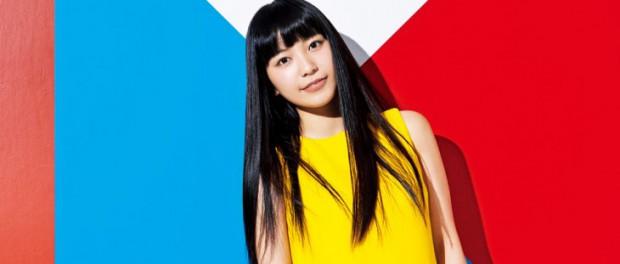 俺氏、歓喜 miwaちゃんが2年ぶりのニューアルバム『ONENESS』を4月8日にリリース