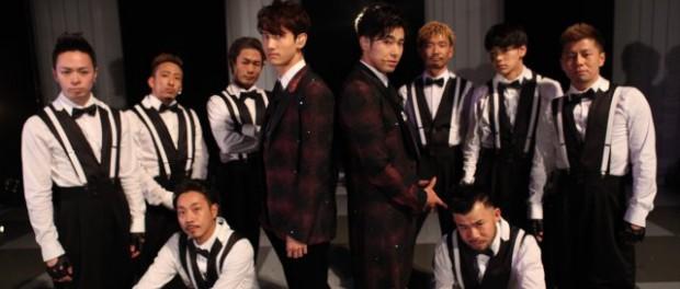 MUSIC FAIR、3月14日の出演者にスカパラ、東方神起、Flower、3月21日にきゃりーぱみゅぱみゅ、吉井和哉、斉藤和義
