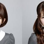 乃木坂46・松村沙友理と橋本奈々未、「CanCam」の専属モデルに決定!!!