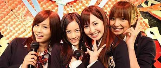 AKB48が7年前に「劇場オープン10周年祭」(2015年12月8日開催)のチケットを販売していたことが判明!たかみなの卒業公演になる可能性
