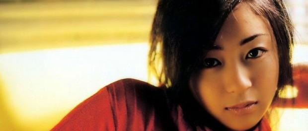 昔の女の子「安室や宇多田や浜崎みたいな歌手になりたい」最近の女の子「AKBみたいなアイドルになりたい」