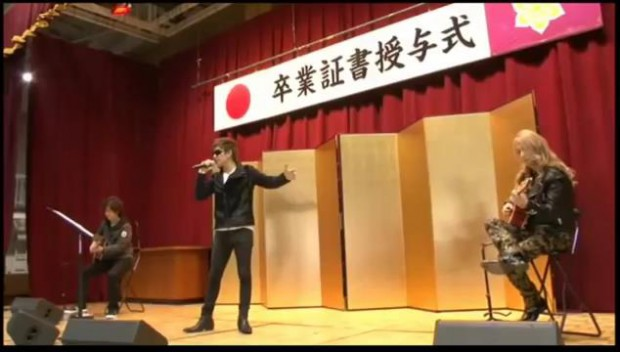 gacket-卒業式ライブ-007