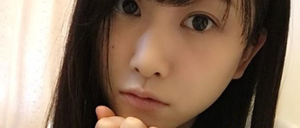 SKE48兼乃木坂46・松井玲奈、2015年選抜総選挙辞退の理由を改めて説明「(昨年の総選挙の時)「もうこれで最後かも」って自然に感じました」