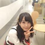 【速報】SKE48兼乃木坂46の松井玲奈、2015年の選抜総選挙に立候補しないことを大発表!!!!!!!
