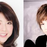 元モーニング娘。小川麻琴とバンド「wyse」牧田拓磨が交際5年!!芸能界引退の理由は結婚か?