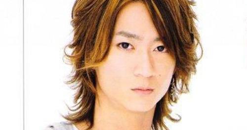 ジャニーズ事務所を退所したという噂は本当だった!ジャニーズJr.だった町田慎吾さん、Twitterを始め、新しい道を歩んでいくことを報告