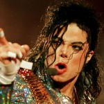 マイケルジャクソンってそんなに凄い奴なの?