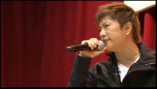 gacket-卒業式ライブ-010