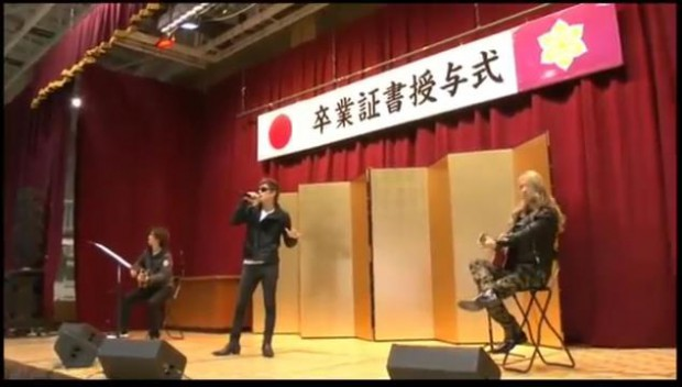 gacket-卒業式ライブ-009