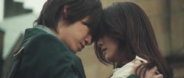 亀梨和也主演ドラマ「セカンド・ラブ」、最終回の視聴率も爆死wwwwwwww 最後まで滑稽なドラマだったな()
