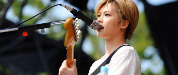 yuiがボーカルのFLOWER FLOWERってバンド好きな奴いないの?(動画あり)