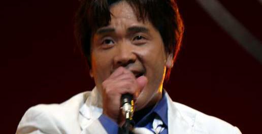 さだまさしのコンサート投資詐欺容疑で元チキンガーリックステーキの小林雅彦を送検 兵庫県警