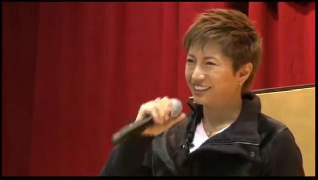 gacket-卒業式ライブ-011