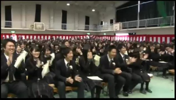 gacket-卒業式ライブ-004