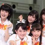 元プロ野球選手・小関竜也の娘、小関舞がカントリー・ガールズの一員としてアイドルになっていた件(画像あり)